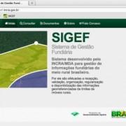noticia-incra-abre-acesso-ao-sigef-novo-sistema-de-gestao-fundiaria