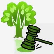 noticia-licenciamento-ambiental