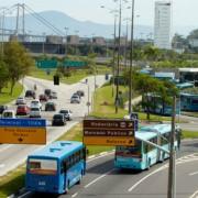 noticia-mobilidade-urbana