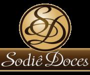 logo-sodie-doces-2