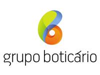 cliente-grupo-boticario
