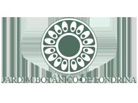 cliente-jardim-botanico-londrina-png