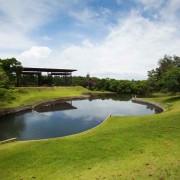 jardim-botanico-londrina-2