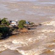 noticia-rio-madeira-brasil
