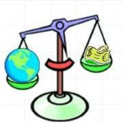 noticia-compensacao-ambiental