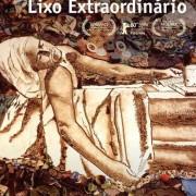 noticia-ibipora-lixo-extraordinario