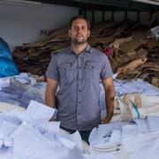 noticia-residuos-faculdade-brasilia-foto-romulo-juracy