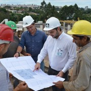 noticia-educacaoo-ambiental-nas-empresas-site