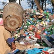 noticia site gestao residuos