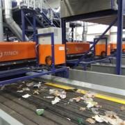 noticia tecnologia residuos