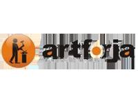cliente-artforja