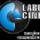 cliente-labocine-2