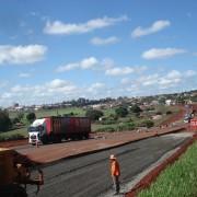 noticia-monitoramento-rodovia
