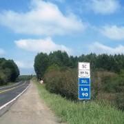 noticia-rodovia-3