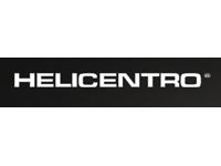cliente-helicentro