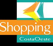 cliente-shopping-costa-oeste-1
