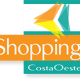cliente-shopping-costa-oeste-1