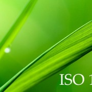 iso-14001-site