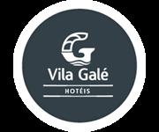 cliente-hotel-vilagale