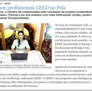 noticia-profissional-credenciada-barbara-6