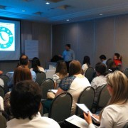 noticia-workshop-iso14001