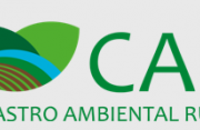 car-cadastro-ambiental-rural