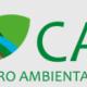 car-cadastro-ambiental-rural