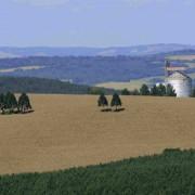 noticia-cadastro-ambiental-rural