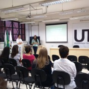 noticia-master-ambiental-utfpr