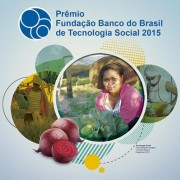 noticia-premio-fundacao-banco-d-brasil