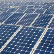 noticia-fabrica-de-placas-de-energia-solar