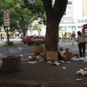 noticia-multa-para-quem-jogar-lixo-em-londrina-site
