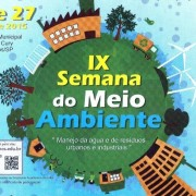 noticia-semana-do-meio-ambiente-site