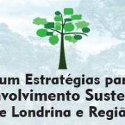 noticia-forum-estrategias-para-desenvolvimento-sustentavel-londrina