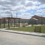 noticia-residencial-haragano-3
