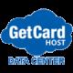 cliente-getcard