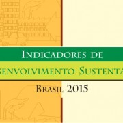 noticia-ibge-2015