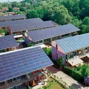noticia-alemanha-energia-solar