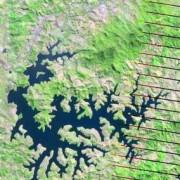 noticia-represa-jaguari-2010