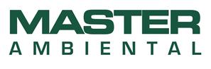 Master Ambiental - Consultoria Ambiental