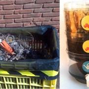 noticia-aprenda-a-fazer-compostagem-2