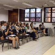 noticia-palestra-utfpr-4.1.2
