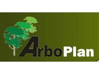parceria-arboplan