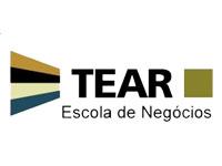 tear-parceria2