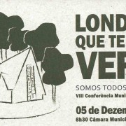 noticia-conferencia-londrina-meio-ambiente-2
