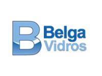 cliente-belga-vidros