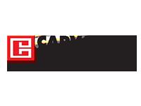 cliente-carvalho-hosken