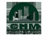 cliente-chm-engenharia
