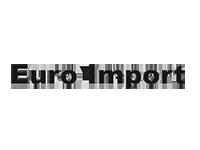 cliente-euro-import