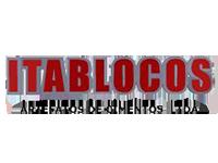 cliente-itablocos